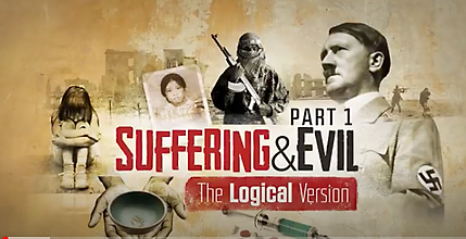 Suffering and Evil - part 1.png