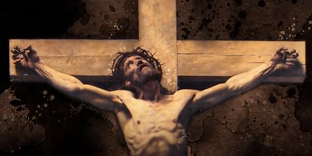 Did Jesus Rise from the Dead? - Part One