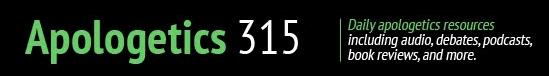 Screen Shot 2020-06-14 at 7.40.53 PM.png