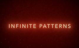 Infinite Patterns.png