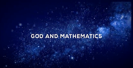 God and Mathematics.png