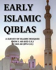 Islamic Qiblas.png