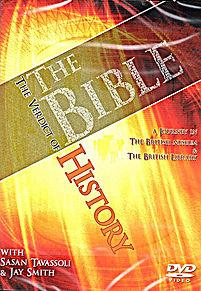 The Bible, The verdict of History.jpg