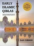 Early Islamic Qiblas.jpg