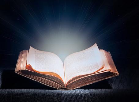 از کجا می توانیم مطمئن باشیم که گزارشات عهد جدید چیزی متفاوت از افسانه های یونانی یا شاید یهودی است؟