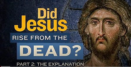 Did Jesus Rise from the ded?.png