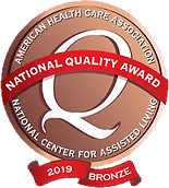 bronze award 2019.png