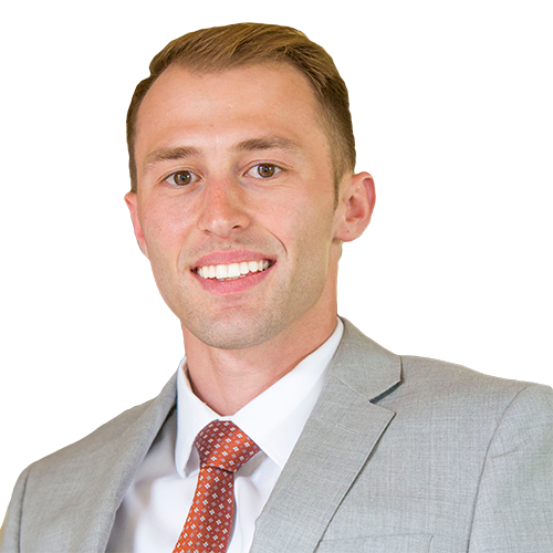 Oliver Pulver is an analyst at TeliStat™ where he provides analytical support to executive members on a broad range of strategic initiatives.  Prior to joining TeliStat™, Oliver was a student at Marist College where he graduated with a B.A. in economics with cum laude distinction.