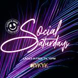 Social IG.png