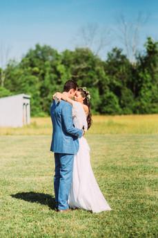 Wedding Planning during the Corona Virus