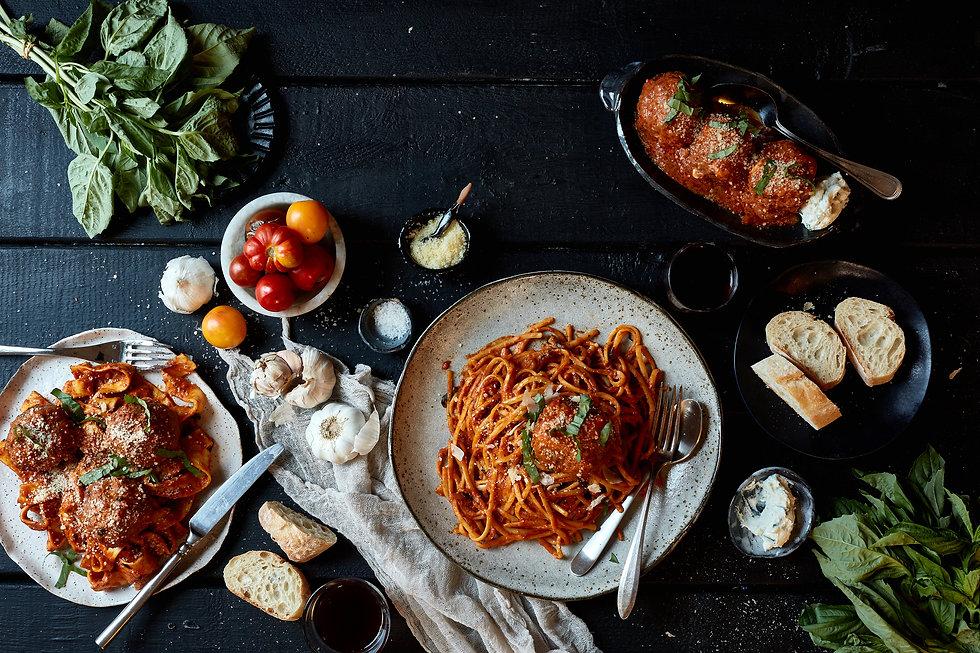 Food_Clematis 10.jpg