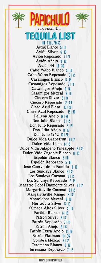 Tequila1024_1.jpg