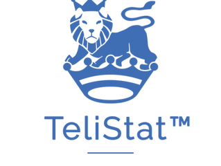 Telistat Trademark Published