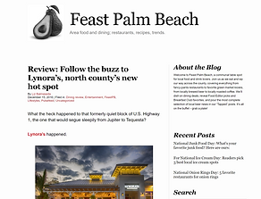 feastpalmbeach.PNG.png