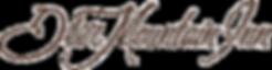 DMI-logo-text.png