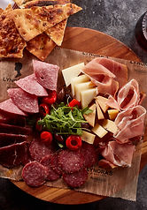 Food_Clematis 9.jpg