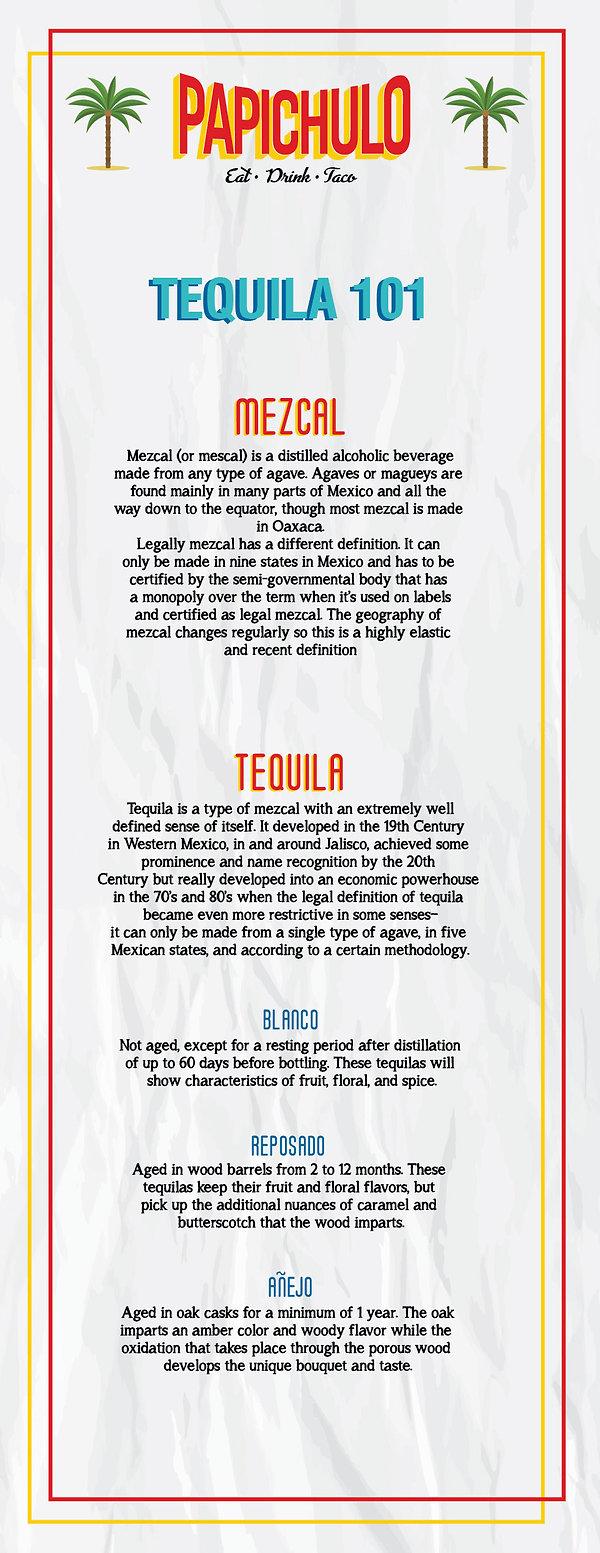 Tequila pdf menu 210614_Page_1.jpg