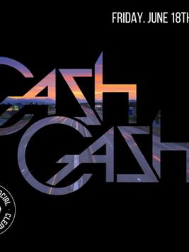 cashcash.png