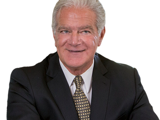 Anthony J. Bacchi MD