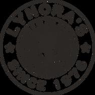 Lynoras Stamp Logo_1976 (1).png