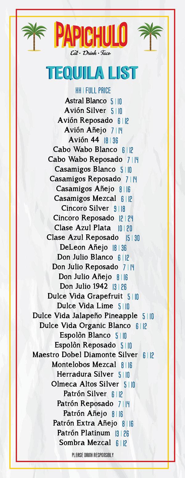 Tequila-List.jpg