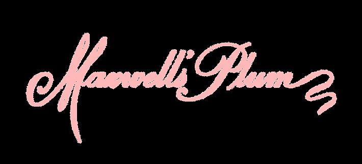 Maxwells Font.png