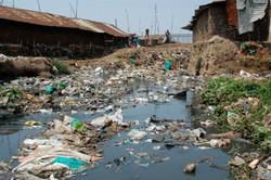 Hverdagen-i-slummen