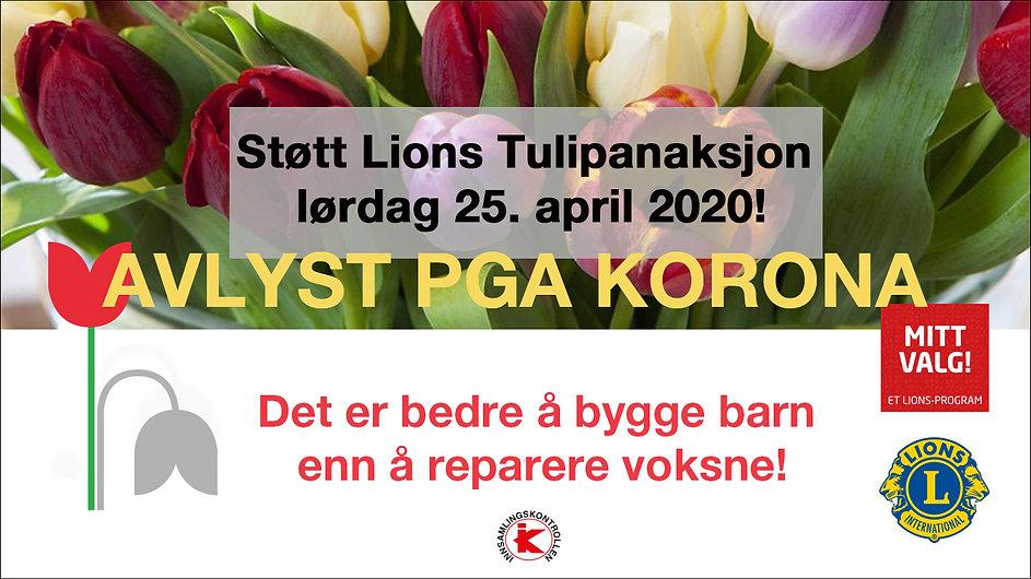 Lions-Tulipanaksjon-2020-er-avlyst.jpg