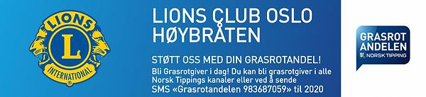 Grasrot-Plakat-Liggende-1024x234.png