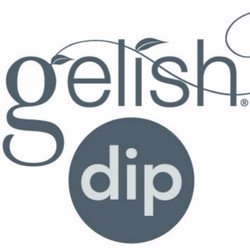 Gelish+Dip_edited