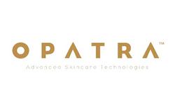 opatra_edited