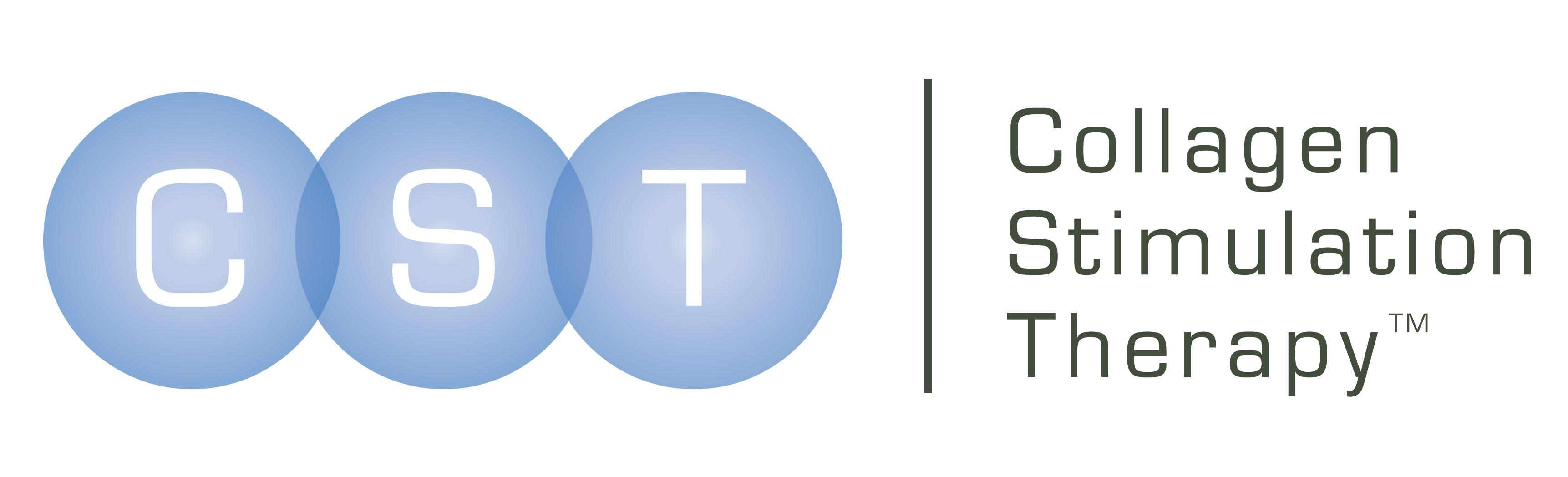 cst logo
