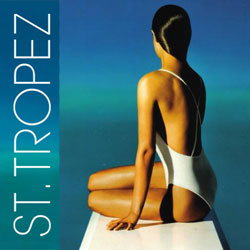 Plymouth_Beauty_Salon_St_Tropez_Tanning
