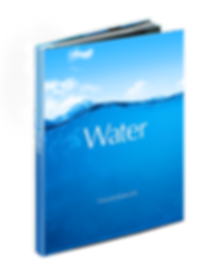 Water-3D.png