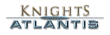 Knights-of-Atlantis-L.png