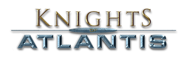 Knights-of-Atlantis-L.png