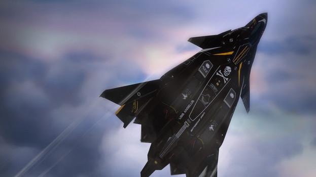 Athos departs for Ka