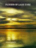 Floods of Lake Eyre-1.jpg