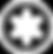 K26-Publishing-Logo.png