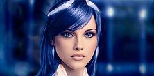 Kyla-Blue.jpg