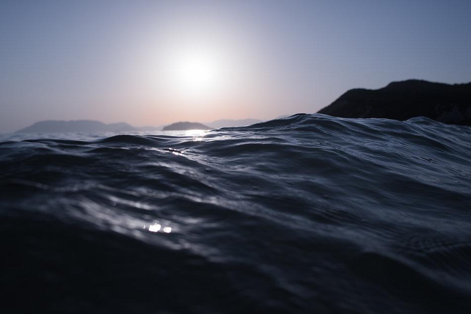 water-984196.jpg