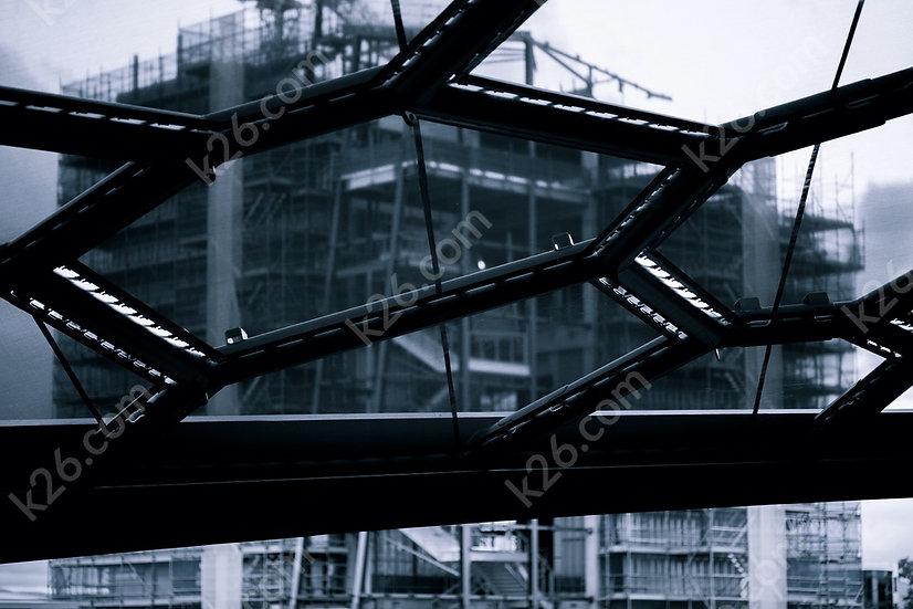 HOTA construction