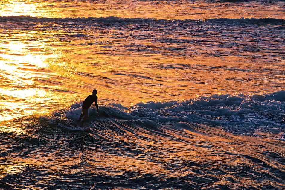 surf9.jpeg