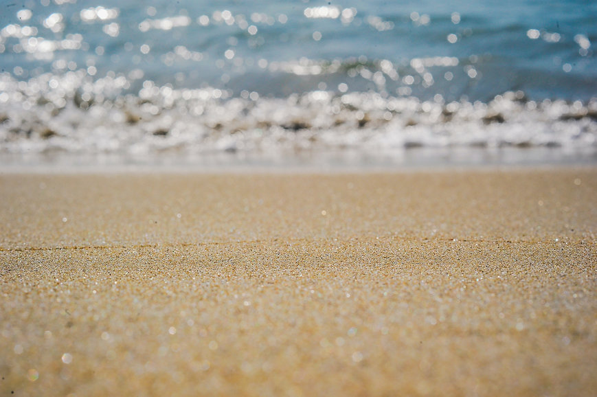 close-up-photography-of-sand-1207528.jpg