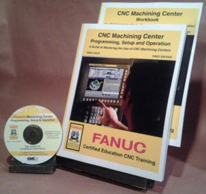 FCTMCPO-CDR.jpg