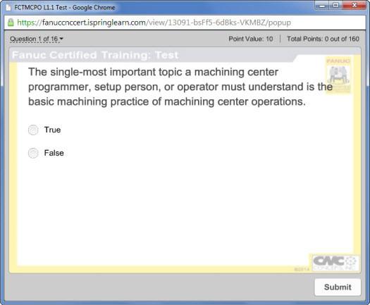 FANUC test.jpg
