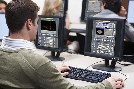 NCGuide homepage.jpg