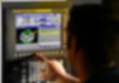 30iBOperatorMilling-Web.jpg