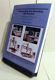 router book.JPG