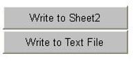 foc write to.jpg